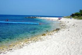 六人成行小琉球熱力海洋2日